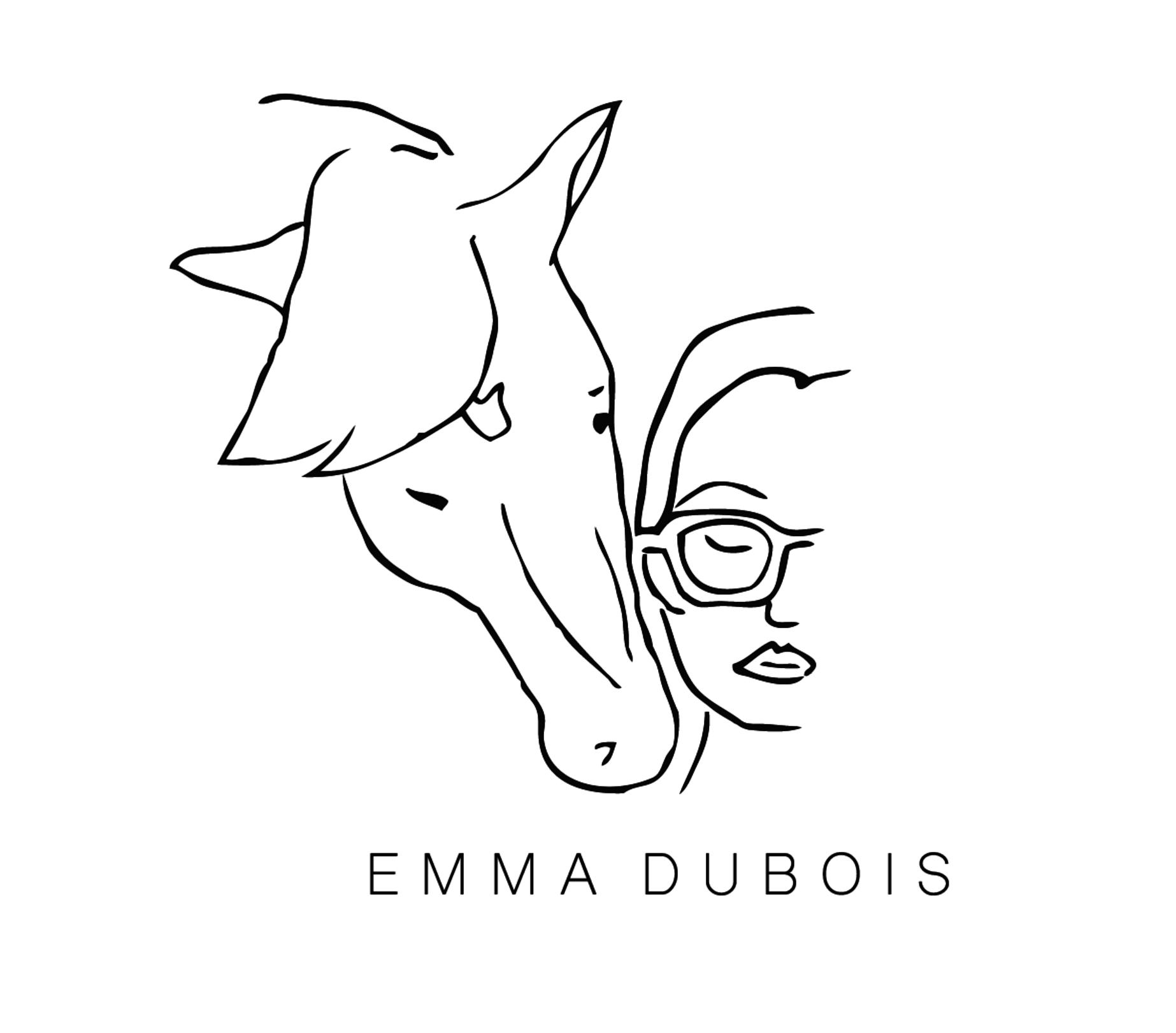 FDupriez - logo